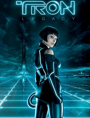 1-Tron-Legacy-Heritage-Olivia-Wilde-optimisation-google-image-wordpress