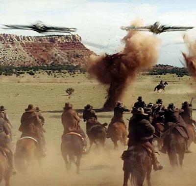 10-cowboys_et_envahisseurs-optimisation-google-image-wordpress
