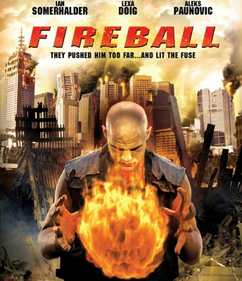 10-ian-somerhalder-fireball-optimisation-google-image-wordpress