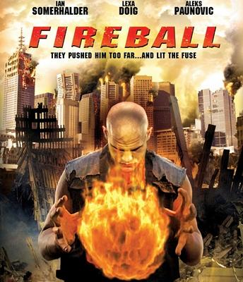 10-ian-somerhalder-fireball-optimisation-google-image-wordpress