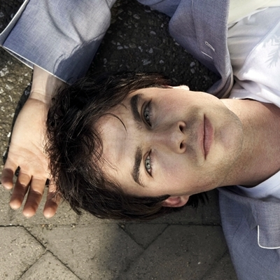 10-ian-somerhalder-optimisation-google-image-wordpress