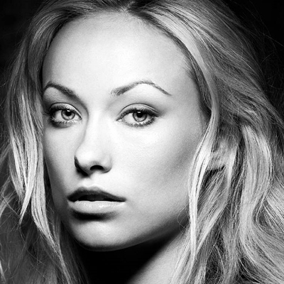 10-olivia-wilde-optimisation-google-image-wordpress