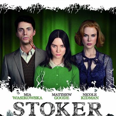 10-stoker-nicole-kidman-optimisation-google-image-wordpress.jpg10038843olhiy