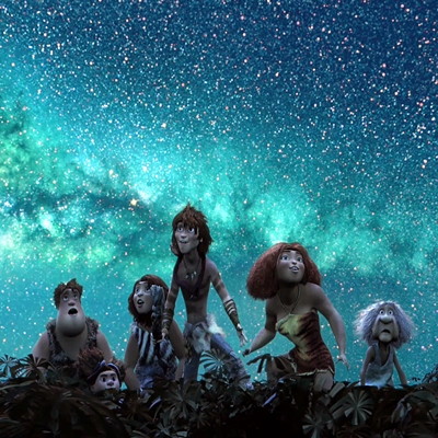 10-the-croods-prehistoric-animation-optimisation-google-mage-wordpress