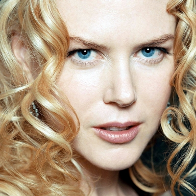 10_Nicole_Kidman-optimisation-google-image-wordpress