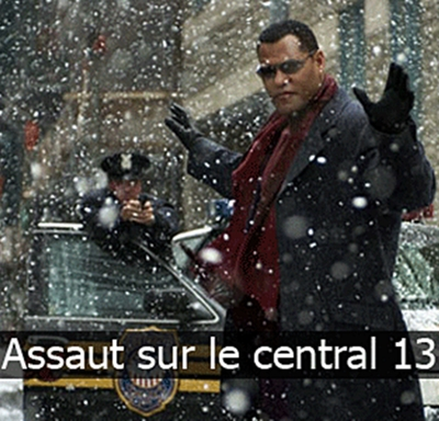 11-assaut-sur-le-central-13-optimisation-google-image-wordpress