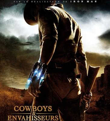11-cowboys_et_envahisseurs-optimisation-google-image-wordpress