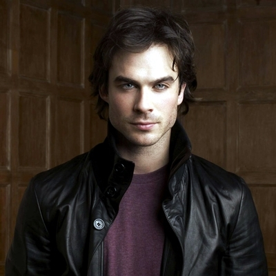 11-ian-somerhalder-optimisation-google-image-wordpress