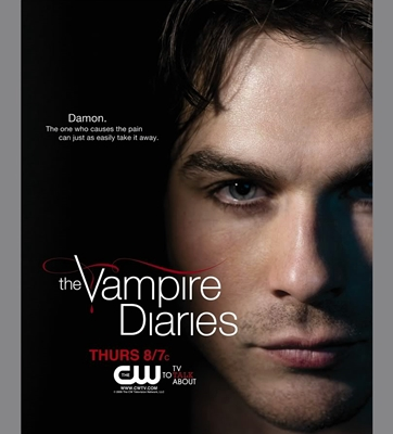 11-ian-somerhalder-vampire-diaries-optimisation-google-image-wordpress