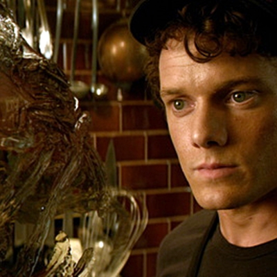 11-Odd-Thomas_movie-optimisation-google-image-wordpress