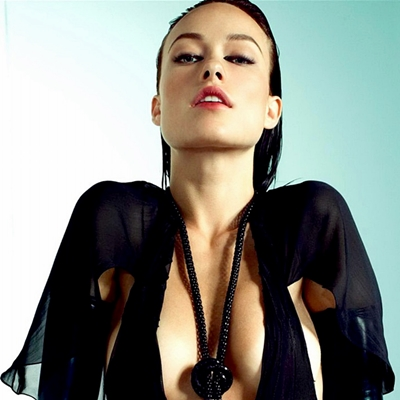 11-olivia-wilde-optimisation-google-image-wordpress