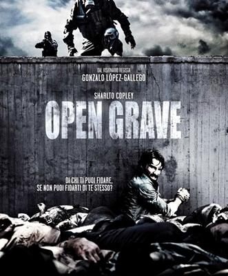 11-open-grave-joseph-morgan-optimisation-google-image-wordpress