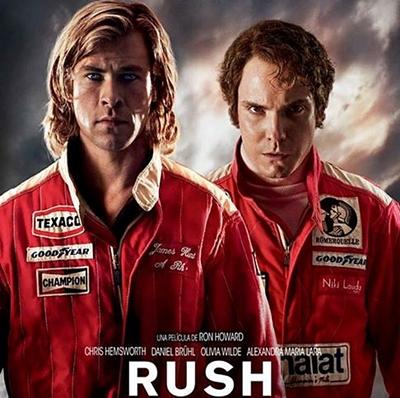11-rush-Olivia-Wilde-optimisation-google-image-wordpress