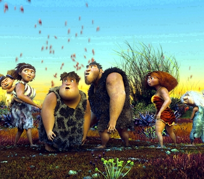 11-the-croods-prehistoric-animation-optimisation-google-mage-wordpress