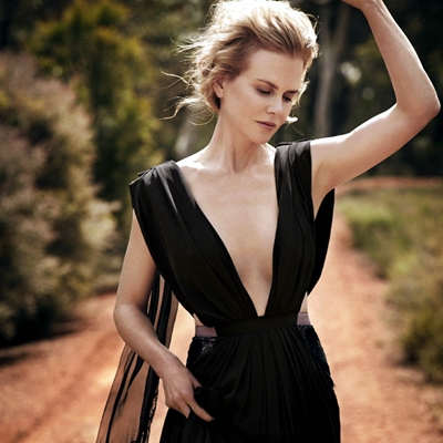 11_Nicole_Kidman-optimisation-google-image-wordpress
