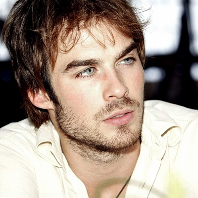 12-ian-somerhalder-optimisation-google-image-wordpress