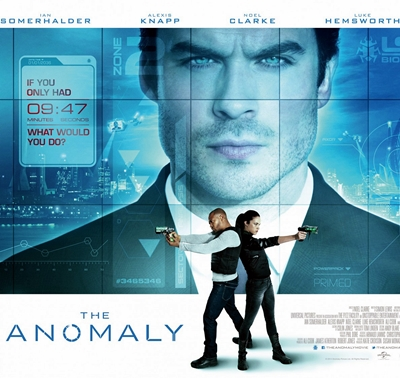 12-ian-somerhalder-the-anomaly-optimisation-google-image-wordpress