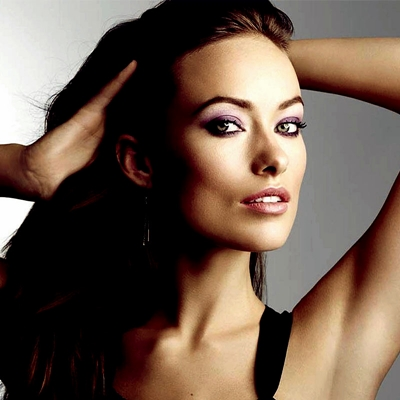 12-olivia-wilde-optimisation-google-image-wordpress