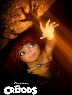 12-the-croods-prehistoric-animation-optimisation-google-mage-wordpress