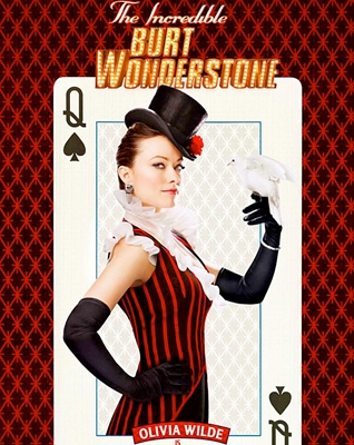 12-the-incredible-wonderstone-Olivia-Wilde-optimisation-google-image-wordpress