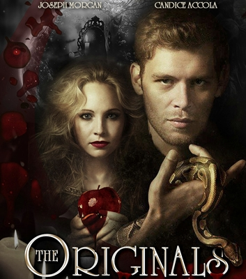 12-the-originals-joseph-morgan-optimisation-google-image-wordpress