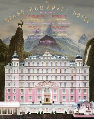 13-2014_the_Grand-Budapest-hotel-optimisation-google-image-wordpress
