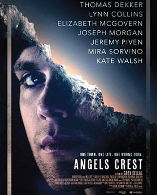 13-angels-crest-joseph-morgan-optimisation-google-image-wordpress