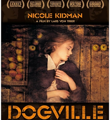 13-dogville-nicole-kidman-optimisation-google-image-wordpress.jpg10038843olhiy