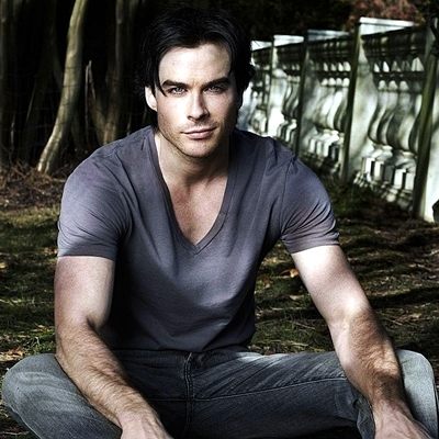 13-ian-somerhalder-optimisation-google-image-wordpress