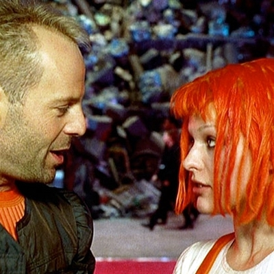 13-le-cinquieme-element-bruce-willis-luc-besson-optimisation-google-image-wordpress