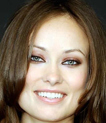 13-olivia-wilde-optimisation-google-image-wordpress