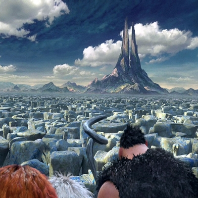 13-the-croods-prehistoric-animation-optimisation-google-mage-wordpress