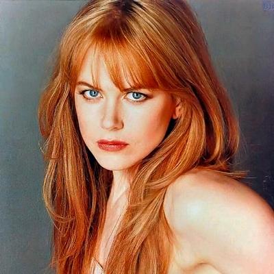 13_Nicole_Kidman-optimisation-google-image-wordpress