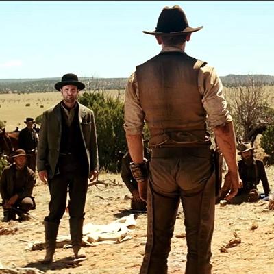 14-cowboys_et_envahisseurs-optimisation-google-image-wordpress