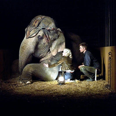 14-De_l_eau_pour_les_elephants_robert-pattinson-optimisation-google-image-wordpress