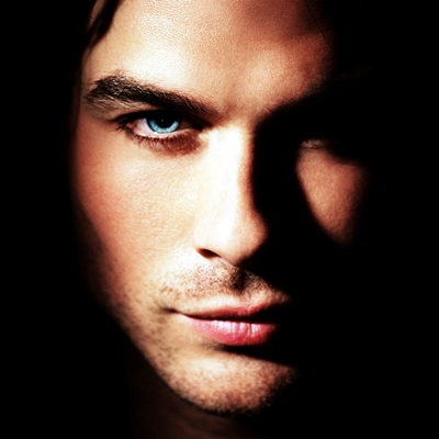 14-ian-somerhalder-optimisation-google-image-wordpress