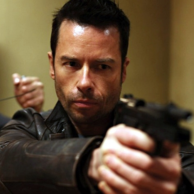 14-Lock-Out-guy-pearce-optimisation-google-image-wordpress