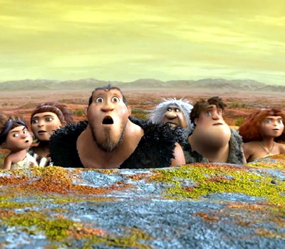 14-the-croods-prehistoric-animation-optimisation-google-mage-wordpress
