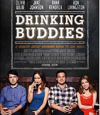 15-drinking-buddies-Olivia-Wilde-optimisation-google-image-wordpress