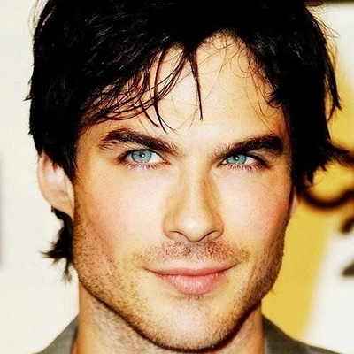15-ian-somerhalder-optimisation-google-image-wordpress