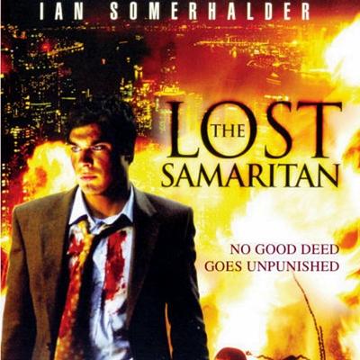 15-ian-somerhalder-the-lost-samaritan-optimisation-google-image-wordpress
