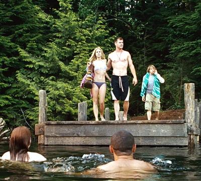 15-La-Cabane-dans-les-Bois-the-cabin-in-the-woods-optimisation-google-image-wordpress