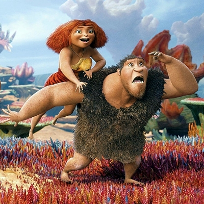 15-the-croods-prehistoric-animation-optimisation-google-mage-wordpress
