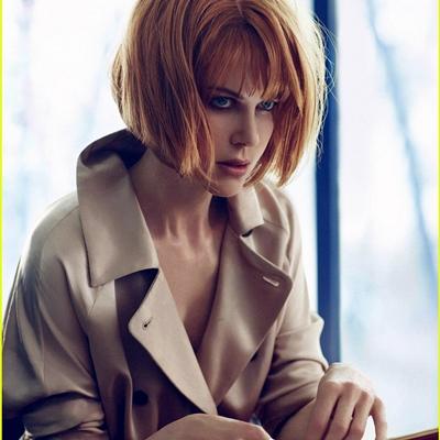 15_Nicole_Kidman-optimisation-google-image-wordpress