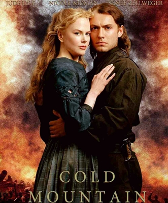 16-cold-mountain-nicole-kidman-optimisation-google-image-wordpress.jpg10038843olhiy
