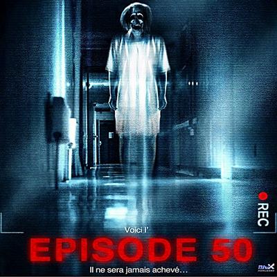 16-episode-50