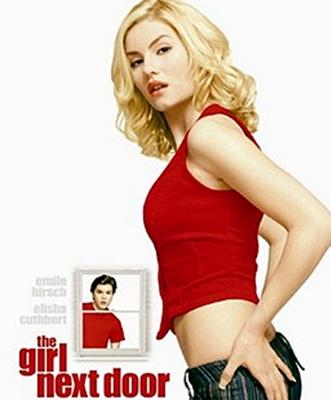 16-girl-next-door-Olivia-Wilde-optimisation-google-image-wordpress