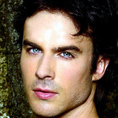 16-ian-somerhalder-optimisation-google-image-wordpress
