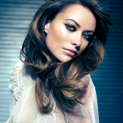16-olivia-wilde-optimisation-google-image-wordpress