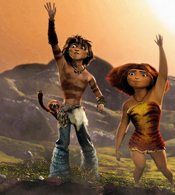 16-the-croods-prehistoric-animation-optimisation-google-mage-wordpress